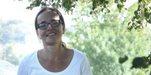 Ursula Weisgram Life-Coach