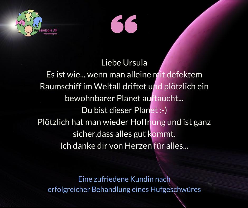 Der Planet